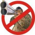 No a la caza!!!!!!!!!!!!!!