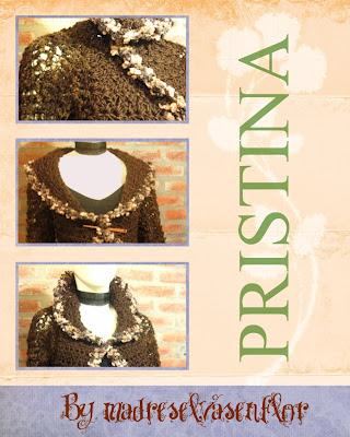 Texturados - Magazine cover