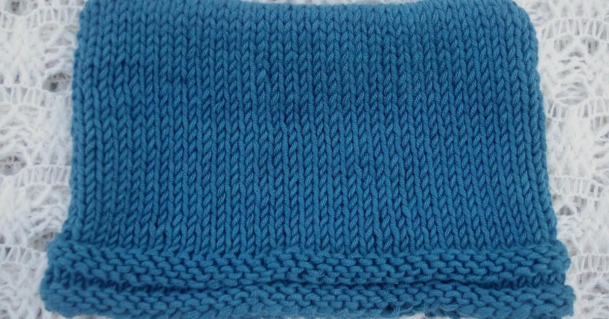 Beehive Knitting Wool Holder : Loniemay free knitted newborn beehive hat pattern