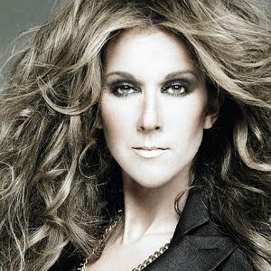 Citysky wallpapers download celine dion 2010
