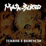Download - Mata-Burro