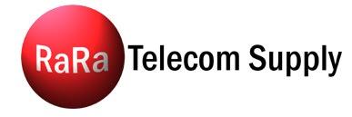 Telecom Supply