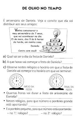 atividades+de+matem%C3%A1tica+(79) Atividades de Matemática: Medidas de tempo. para crianças