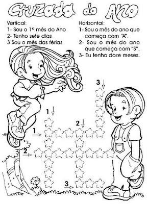 atividades+de+matem%C3%A1tica+(64) Atividades de Matemática: Medidas de tempo. para crianças