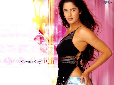 katrina kaif new wallpapers. Katrina Kaif Hot Wallpapers,