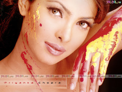 Wallpapers Of Priyanka Chopra. Priyanka Chopra Hot Wallpapers
