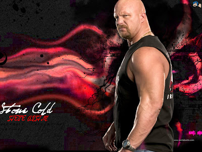 the rock wallpapers. The Rock Wallpapers,