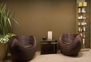 spa comfort zone paris champs elys es. Black Bedroom Furniture Sets. Home Design Ideas