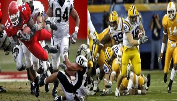Louisiana Tech Bulldogs Football Basketball And .html ...