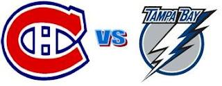 Montreal+Canadiens+vs+Tampa+Bay+Lightning.jpg