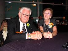 Dennis & Elna