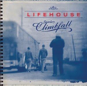 Lifehouse - Stanley Climbfall 2002
