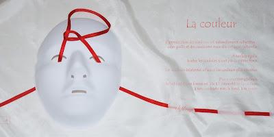 suivre_le_fil_rouge_typographie