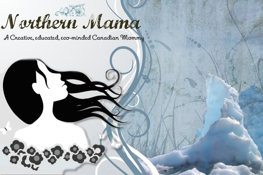 Northern Mama