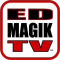 ED MAGIK TV 