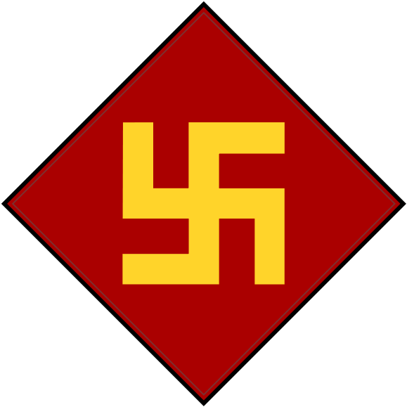 Pamudurthi Swastika What Does This Symbol Actually Mean