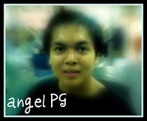 - AngeLz PG -