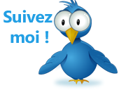 galement sur Twitter