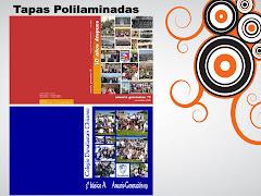 TAPAS POLILAMINADAS