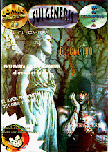 Sui Generis #2 (1998)