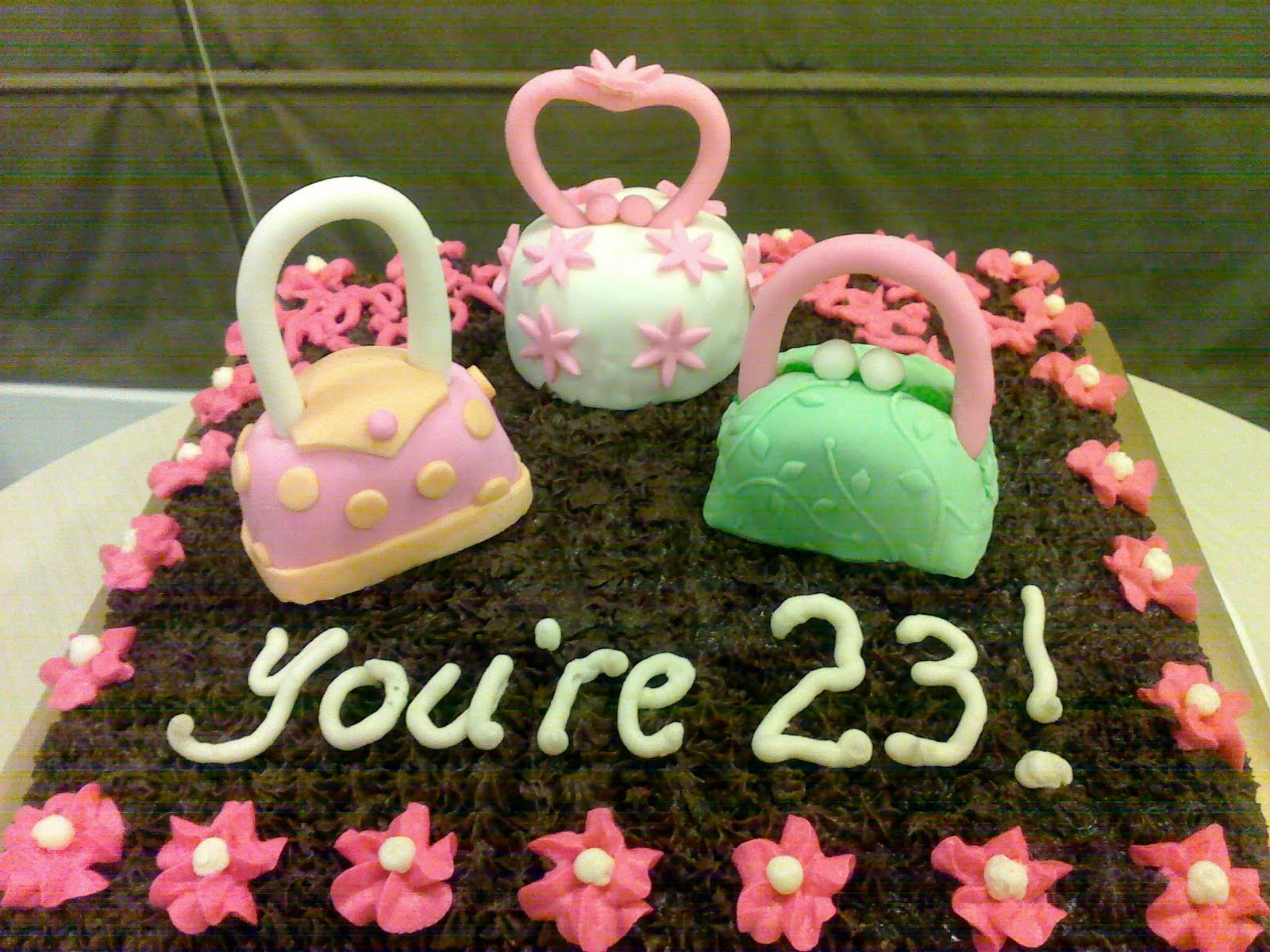 Dinie1g her 23rd birthday thecheapjerseys Images