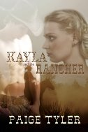 Kayla and the Rancher - Bestseller at ARe!