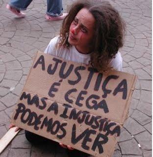 [justiça+cega.jpg]