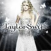 my taylor swift