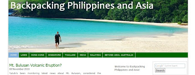 backpackingphilippines
