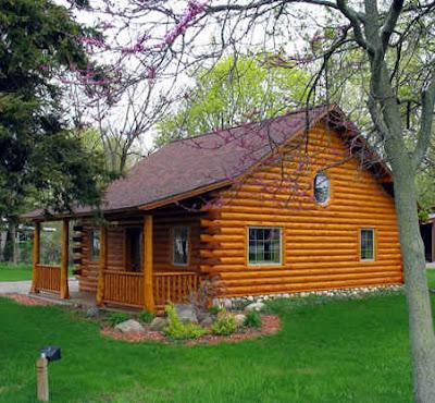 If I Had A Million Dollars Buy My Dream Home