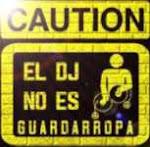 SESSIONES & MEGAS DE DJ AMIGOS