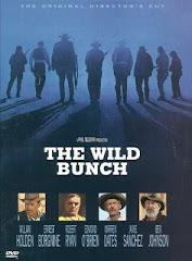 S. Peckinpah. Amistad y violencia, el inventor de lo crepuscular