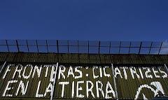 Muro México-USA