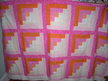 Maddy's quilt