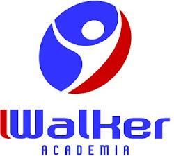 Walker Academia - squash em São Leopoldo F 30375544