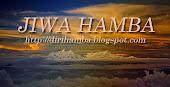 Blog Jiwa Hamba