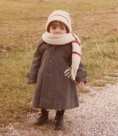 io, moda autunno-inverno