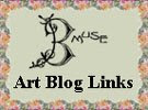Art Blog Links