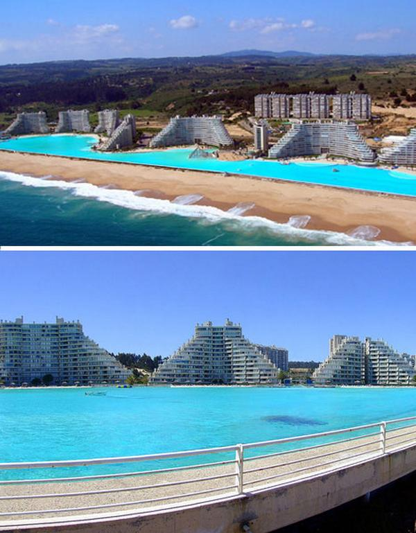the most beautiful pools in world pmodels - World S Most Amazing Swimming Pools