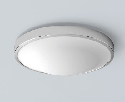 Astro 0387 - Osaka AX0387 Flush Ceiling Light - best selling ceiling light