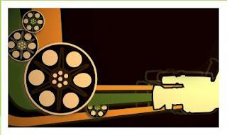 Ciclo de cine Economía y Sociedad