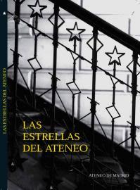 Catálogo de la exposición Las Estrellas del Ateneo