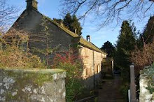 Bewerley Grange Chapel, Pateley Bridge