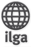 News dall'ILGA (International Lesbian and Gay Association)