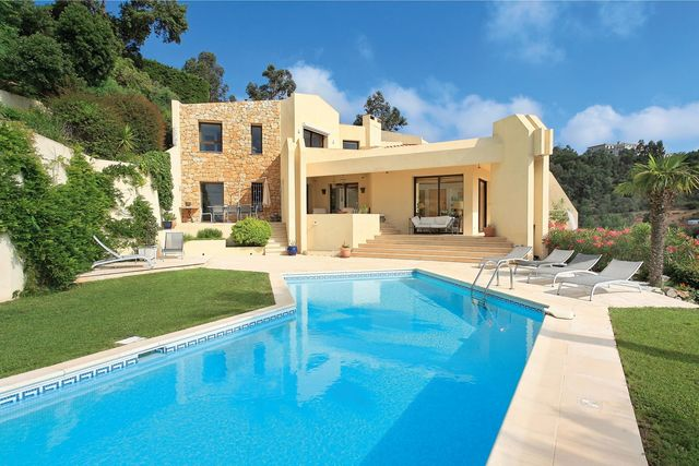 High Quality Villas Rentals Holiday Quality Villas Rentals France Cannes Cote D 39 Azur