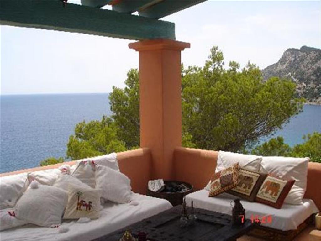 Experte en location vacances sur la Côte d'Azur… | HOME SUD