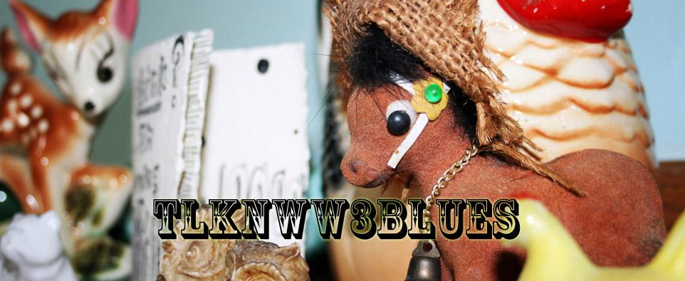 tlknWW3blues