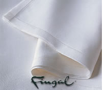 FINGAL IRISH LINEN