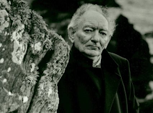 BRIAN FRIEL