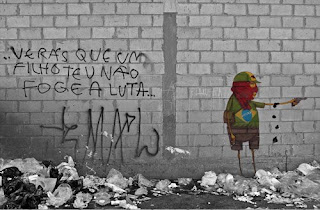 04 Os Gemeos